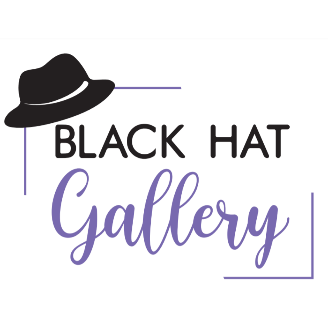 Black Hat Gallery