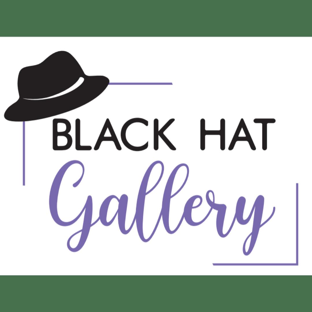 Black Hat Gallery